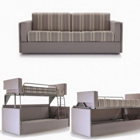 Cheap Sleeper Sofas For Sale