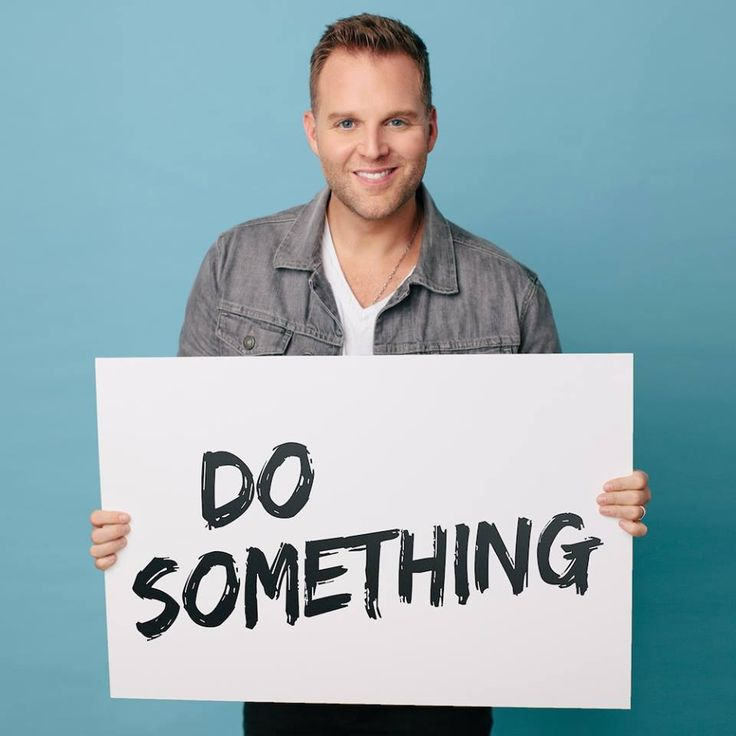 Do Something by Matthew West was one of the main theme songs that I had to listen to/apply to my life for what I did over springbreak... check it out and DO SOMETHING!! -Mia