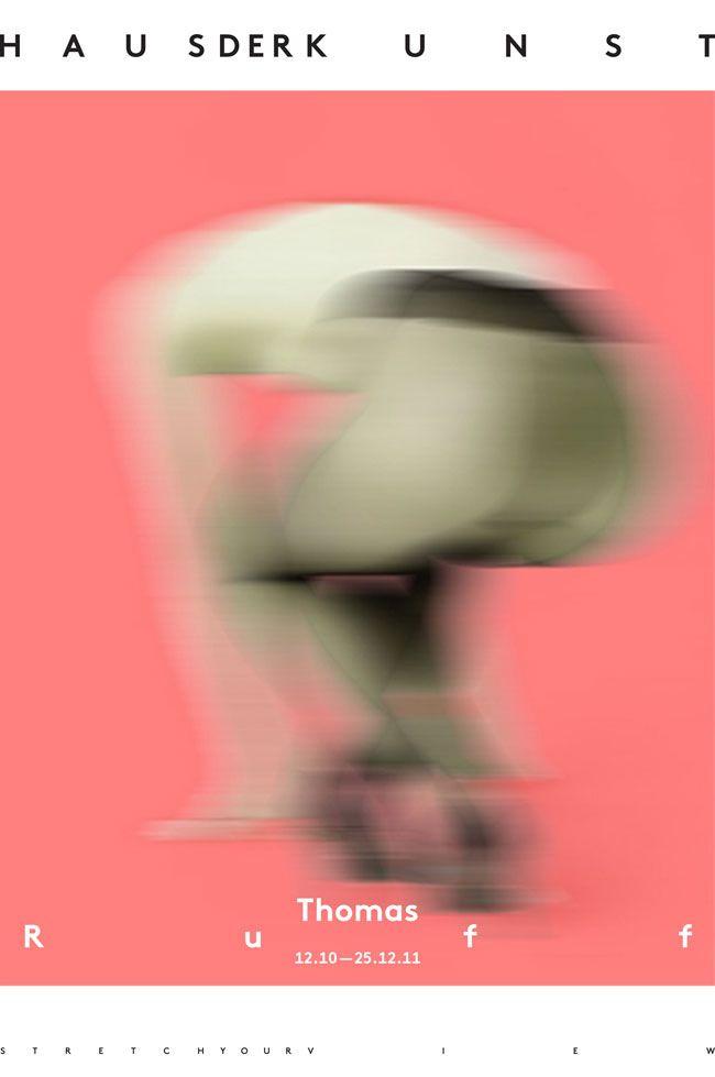 haus-der-kunst-poster-02