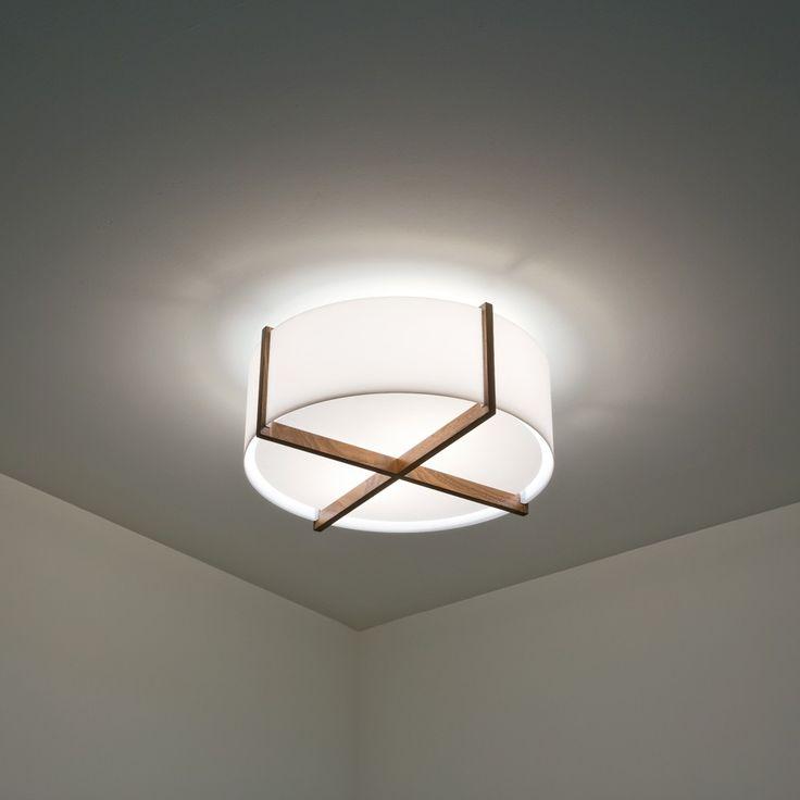 Modern Bedroom Lighting Ceiling best 25+ modern ceiling lights ideas on pinterest | ceiling lights