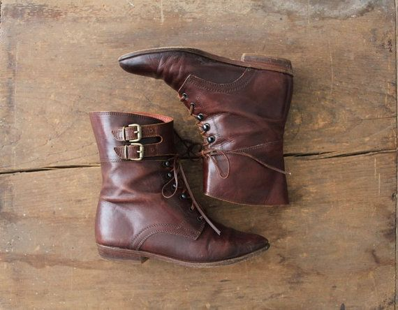 https://www.etsy.com/au/listing/180581059/double-buckle-boots-size-5-boots-brown?ref=sr_gallery_8&ga_search_query=brown+leather+boots&ga_page=4&ga_search_type=all&ga_view_type=gallery