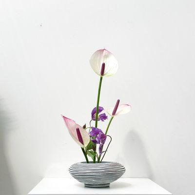 les 25 meilleures id es de la cat gorie fleuriste japonais. Black Bedroom Furniture Sets. Home Design Ideas