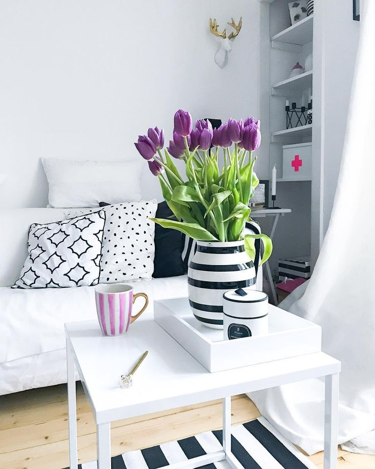 Die besten 25+ Rosa akzente Ideen auf Pinterest Graues sofadekor - wohnzimmer deko rosa