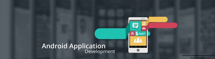 Pi Technologies is a recognized name for mobile app development services in Indore over android, windows, IOS and cross platform mobile app development in Indore.We have best team of android app (application) developer in Indore. We are one of the best mobile app (application) development companies in Indore making very effective android applications that are rich in features.