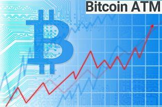 В Австрии, Канаде и США наблюдается рост числа биткон-банкоматов. По данным Coinatmradar общее количество биткоин-ATM увеличилось на 7,4%, (91 терминал). Количество биткоин-банкоматов по всему миру продолжает расти с экспоненциальной скоростью. За июнь общее количество биткоин-банкоматов выросло более чем на 7 % по всему миру, при этом самый высокий рост наблюдается на рынках США, Канады и Австрии. Об этом пишет Bitcoin.com. По данным Coinatmradar общее количество биткоин-ATM увеличилось на…