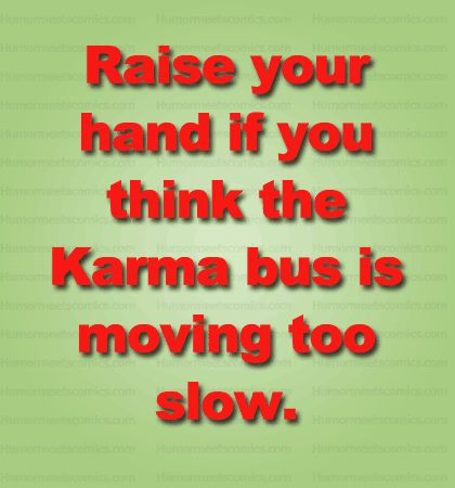 Eharmony Advice