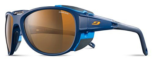 Julbo Explorer 2.0Men Sunglasses, Mens, Explorer 2.0--53.59