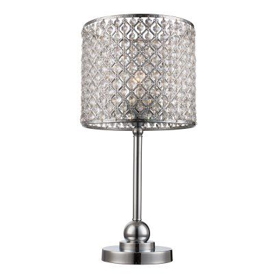 Trans Globe Lighting Infusion CTL595 Table Lamp CTL595