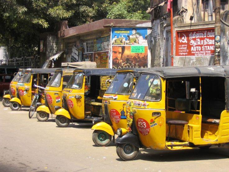 """""""Viaggiando alla scoperta dei paesi troverai il continente in te stesso."""" (Proverbio indiano)  #india #tradition #viaggi #travel #travels #viaggiare"""