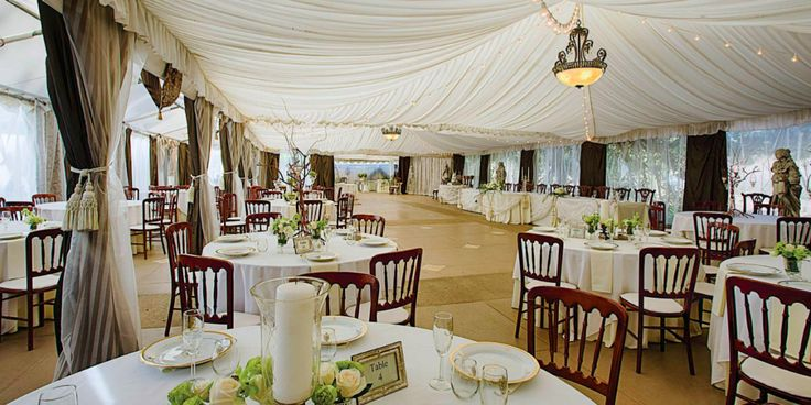 1000 Images About Spotlight Wedding Venues On Pinterest