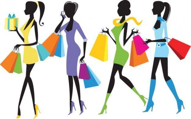 mode-shopping-meisjes-