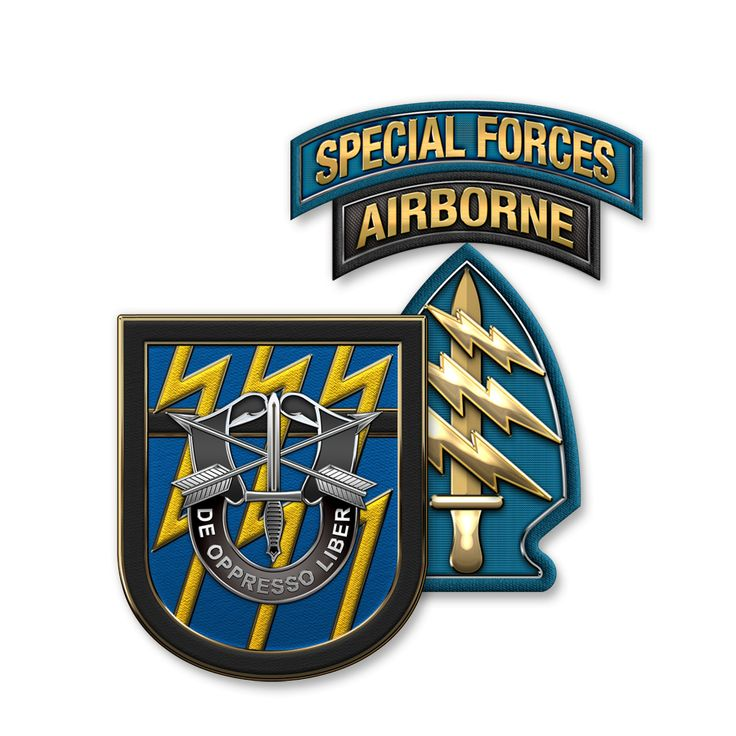 12th Special Forces Group was a US Army Reserve unit. In 1981 Soldiers with 1st Battalion, 7th Special Forces Group from Fort Bragg, North Carolina, jumped into Fort McCoy from 3 US Air Force C-130 Hercules aircraft. The 85 active-duty Green Berets were there to advise, assist and evaluate the reservists from 12th Special Forces Group. In November 1990, the Department of Defense developed budget guidance that directed the inactivation of 3 Army National Guard and 3 Army Reserve Special…