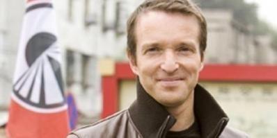 REPLAY TV - Pékin Express Le Coffre Maudit : Stéphane Rotenberg s'exprime sur le drame de Koh Lanta - http://teleprogrammetv.com/pekin-express-le-coffre-maudit-stephane-rotenberg-sexprime-sur-le-drame-de-koh-lanta/