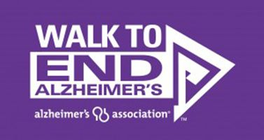 Annual Alzheimer's Walk for Rutherford County being planned now http://www.wgnsradio.com/annual-alzheimers-walk-for-rutherford-county-being-planned-now-cms-40039?utm_campaign=crowdfire&utm_content=crowdfire&utm_medium=social&utm_source=pinterest #community #local #murfreesboro #search #save #smile #never #stop #family #event #merchant #encore #tennessee #givingback
