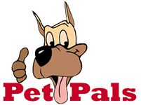 Pet Pals Discount Pet Supplies and Pet Food Santa Cruz California