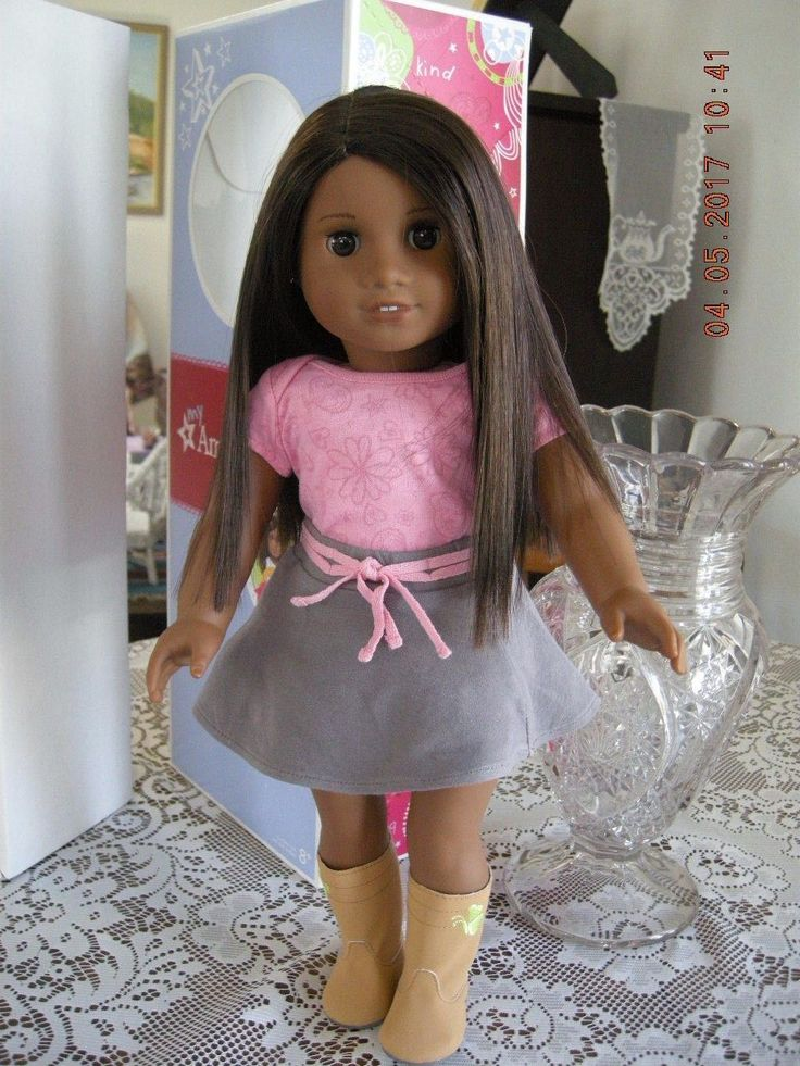 american girl just like you meet outfit Doll clothes and accessories that you can purchase, and all things american girl videos are also included you can there is a just like you doll with.
