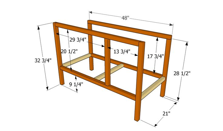 Outdoor Rabbit Hutch Plans Free Outdoor Plans DIY Shed Wooden