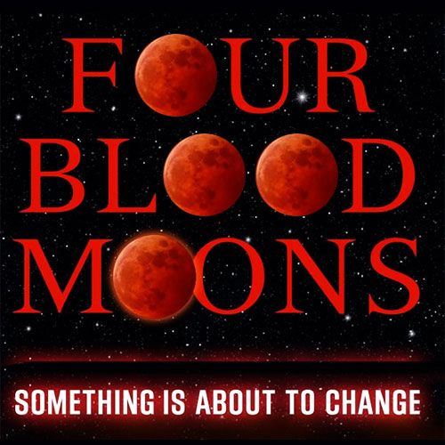 blood moon eclipse quotes - photo #10