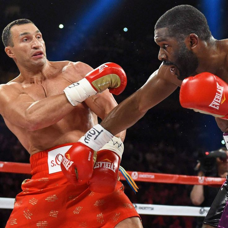Bryant Jennings has a surprising admission about his fight with Wladimir Klitschko LINK IN BIO http://www.boxingnewsonline.net/exclusive-bryant-jennings-on-fighting-wladimir-klitschko-and-anthony-joshua/ #boxing #BoxingNews #Klitschko