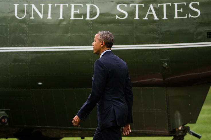 President Obama to Call for End to 'Conversion' Therapies for Gay and Transgender Youth - NYTimes - 4/8/15
