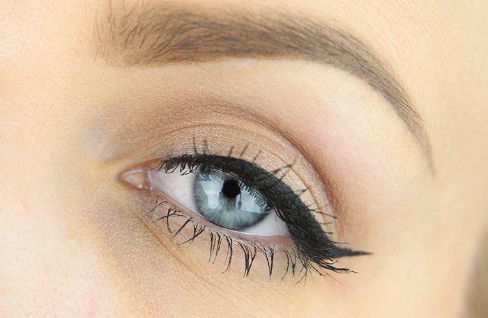 eyeliner-vinge