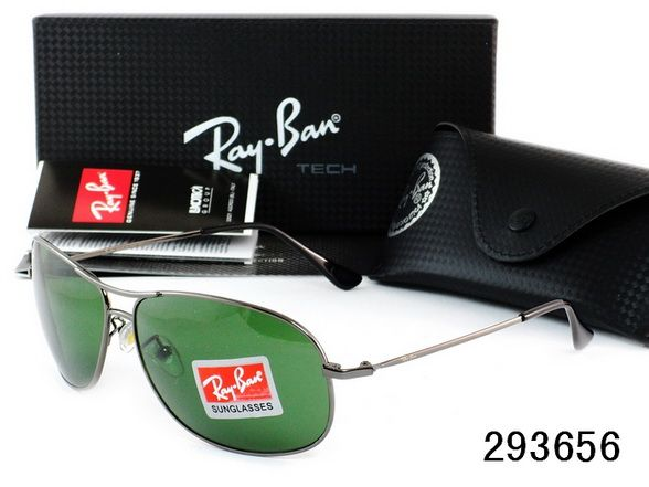 Just The Love For #Rayban #WhatSheWants Has Special Design