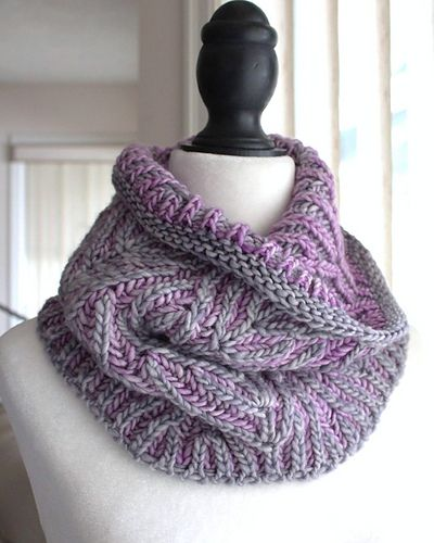 LT - Asterra by Alla Saenko - FREE download with coupon code NEW till end of day January 11, Pacific time. Happy knitting!