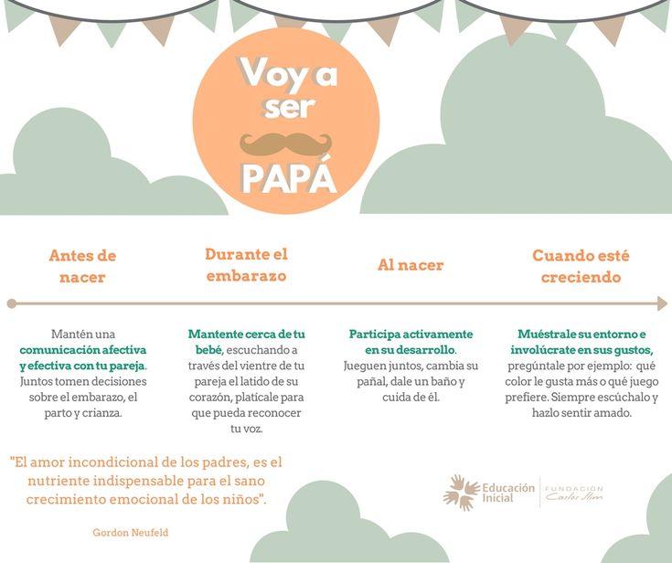 #DíaDelPadre #Papa #Padre #Junio #SerPapá #Familia