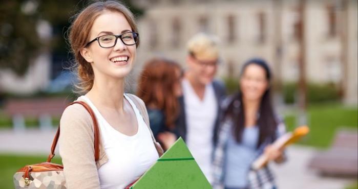 Conoce el programa de work & travel para jóvenes en Canadá  ||  Si eres joven y entre tus planes de vida está viajar y tr... http://www.viveusa.mx/articulo/2018/01/24/destinos/conoce-el-programa-de-work-travel-para-jovenes-en-canada?utm_campaign=crowdfire&utm_content=crowdfire&utm_medium=social&utm_source=pinterest #PaquetesTuristicos #FincasEnArriendo #AlquilerDeFincas #CasasCampestres #FincasParaAlquilar #FincasEnMelgar #FincasDeTurismo #AlquilerdeCabañas #AlquilerDeFincasEnElEjeCafetero…