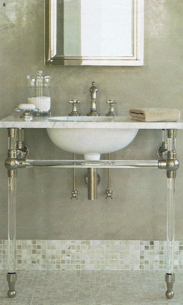 Excellent Rooms  Restoration Hardware  Bathrooms  Pinterest