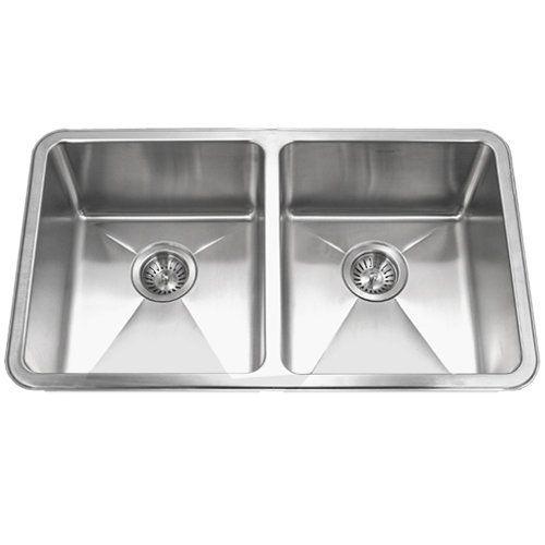 Http Www Houzer Com Kitchen Sinks