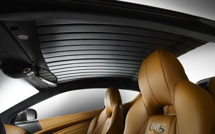 Aston-Martin-DBS-carbon-edtion-quilted-headliner.jpg (1500×938)