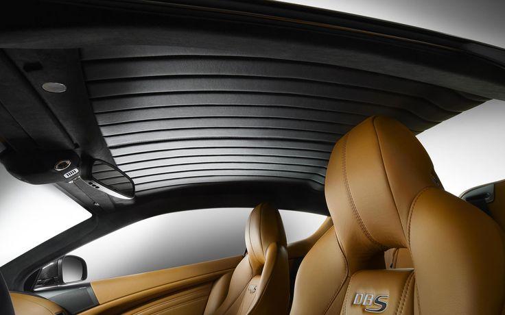 Aston-Martin-DBS-carbon-edtion-quilted-headliner.jpg (1500×938)