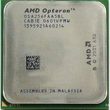 HP OPTERON - 6134 - 2.3 GHZ - SOCKET G34 - L3 CACHE -12 MB by HP. $446.25. HP Opteron 6134 2.30 GHz Processor Upgrade - Socket G34 LGA-1974 601115-B21 AMD Processors. Save 27%!