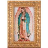 Our Lady of Guadalupe, Dec. 12