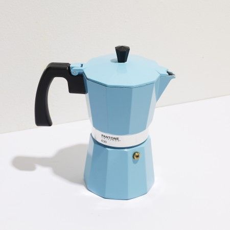 Pantone Italian Coffee Maker : 1000+ images about Pantone Colors on Pinterest Pantone color, Pantone swatches and Coffee maker