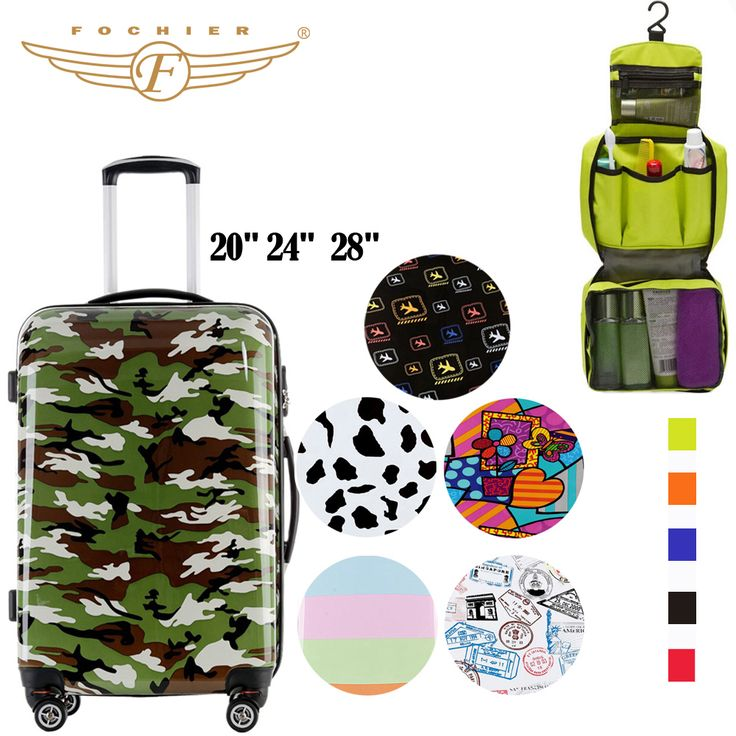 Best 25  Cheap luggage bags ideas on Pinterest | Cheap luggage ...