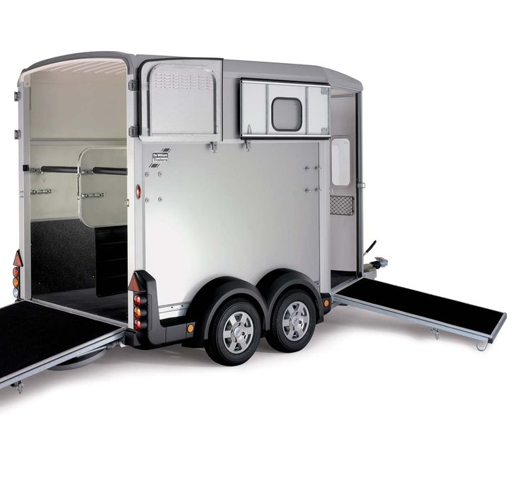 11 best ifor williams horse trailers images on pinterest horse on wiring diagram for ifor williams horse trailer Snowmobile Wiring Diagram Titan Horse Trailer Wiring Diagram