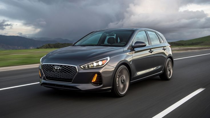 2018 Hyundai i30 Colors, Release Date, Redesign, Price –Rumors 2018 Hyundai i30 additionally will arrive on the world broad internet. The following period 2018 Hyundai i30 hatchback carries on to be spied going via checks within the European Alps. These new pictures disclose the ...