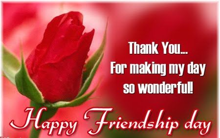 Get here Happy Friendship Day Quotes, Happy Friendship Day SMS, Happy Friendship Day Messages, images and many more