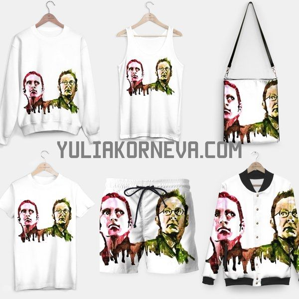 """my """"Person of interest"""" collection is out at https://liveheroes.com/en/brand/paintyul *** la mia colleztione """"person of interest"""" è già disponibile al https://liveheroes.com/en/brand/paintyul #art #arte #fashion #moda #android #poi #personofinterest #shaw #sameenshaw #root #rootgroves #samanthagroves #anyacker #finch #haroldfinch #reese #johnreese #rootandshaw #tshirt #tee #dress #abito #vestito #watercolor #acquerello #ritratto #portrait #iphone #samsung #phonecase"""