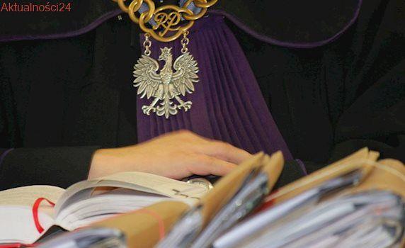 Onet: Kluczowe postanowienia w sprawie reprywatyzacji w Warszawie wydawał ten sam sędzia