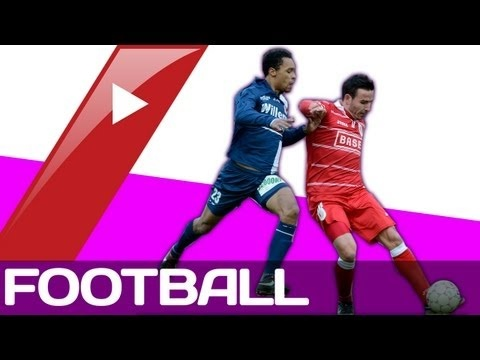 FOOTBALL -  Standard Liege v Mons 0-1 | Belgian Pro League Goals and Highlights | 10-02-2013 - http://lefootball.fr/standard-liege-v-mons-0-1-belgian-pro-league-goals-and-highlights-10-02-2013/