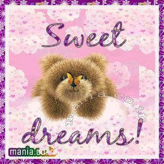 images of good night scraps mania wallpapers fastival orkut wallpaper