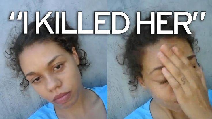 Anak bunuh dan sumbat mayat ibu dalam beg demi tuntut bela kematian ayahnya yang dibunuh ibu   SEORANG wanita muda yang sedang menjalani hukuman penjara selama 10 tahun selepas didapati bersalah membunuh dan menyumbat mayat ibunya dalam sebuah beg pakaian di Bali.  Sumber gambar dari brightcove.com  Dalam siri rakaman video yang disiarkan menerusi laman YouTube Heather Mack mengakui membunuh ibunya Sheila von Wiese-Mack dan mendakwaa berbuat demikian untuk membalas dendam atas kematian…