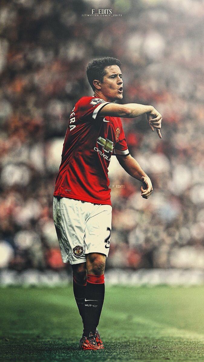 best degea images on pinterest goalkeeper man united and