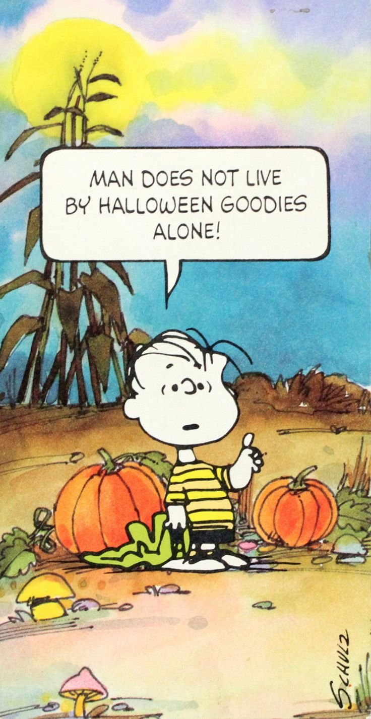 halloween pictures snoopy