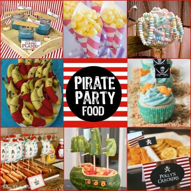 Best 25+ Girl Pirates Ideas On Pinterest