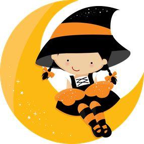 Halloween 2 - Minus
