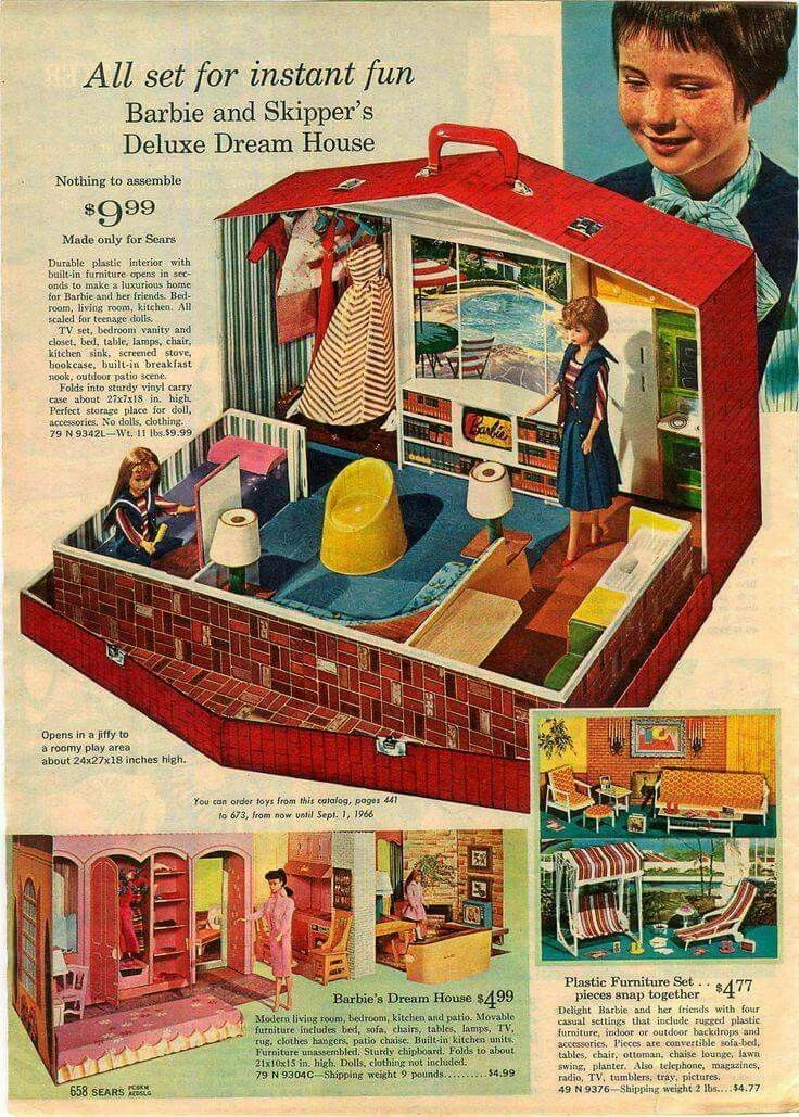 1881 Best It S All About Barbie Images On Pinterest